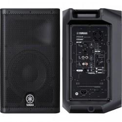 Pack 2 dxr10 Yamaha