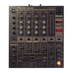 DJM 600 Pioneer