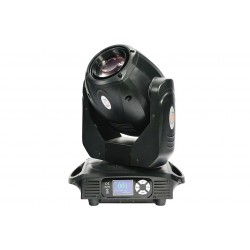 Lyre FOS SPOT 150 LED