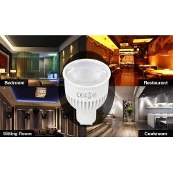 FUT106 lampe led pro GU10-...