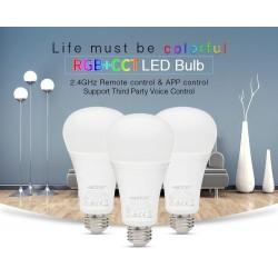 FUT105 ampoule led pro E27...