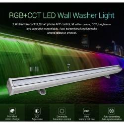 RL2-48 BARRE 48W RGB + CCT...