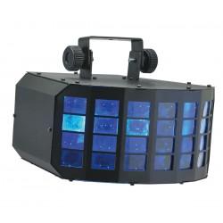 LED BLASTER