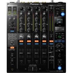 Pioneer DJ DJM-900NXS2...