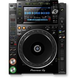 Pioneer DJ CDJ-2000 NXS2...