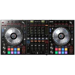 Pioneer DJ DDJ-SZ2...