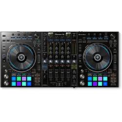 Pioneer DJ DDJ-RZ...