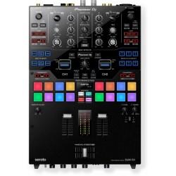 Pioneer DJ DJM-S9 2 canaux...