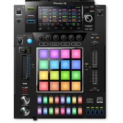 Pioneer DJ DJS-1000...