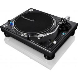 Pioneer DJ PLX-1000 Platine...