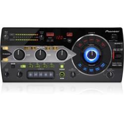 Pioneer DJ RMX-1000 Console...